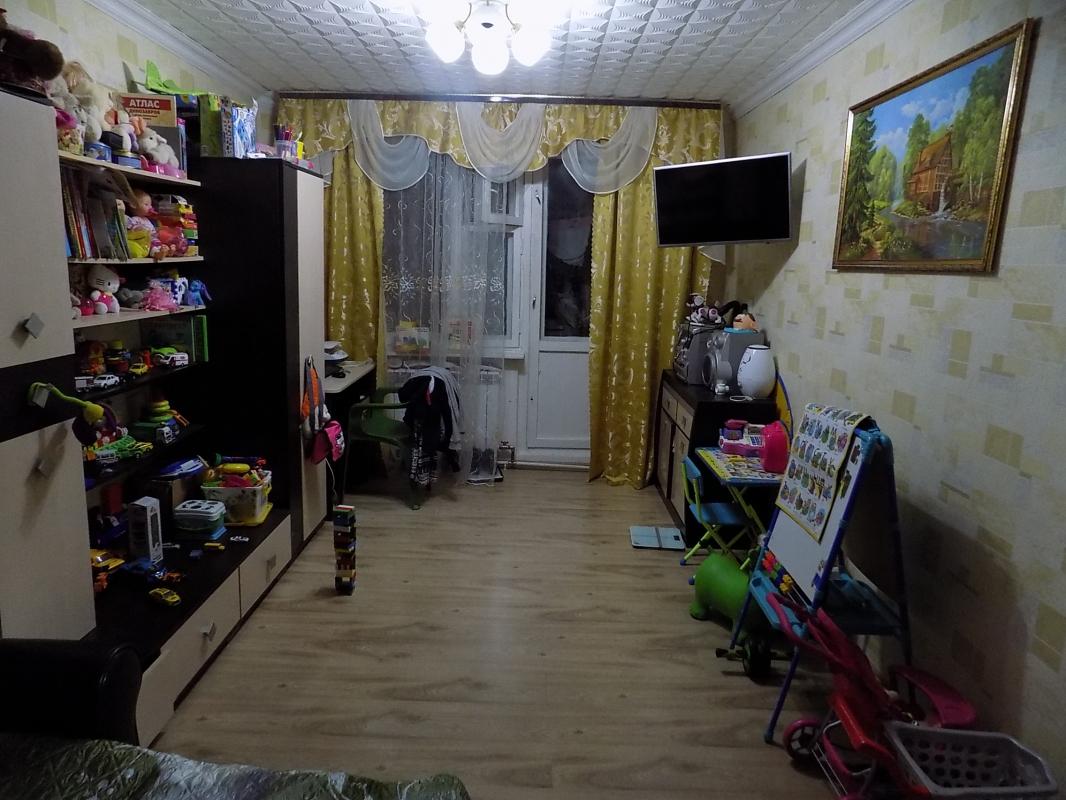 Московская обл, Солнечногорский р-н, Смирновка, 28