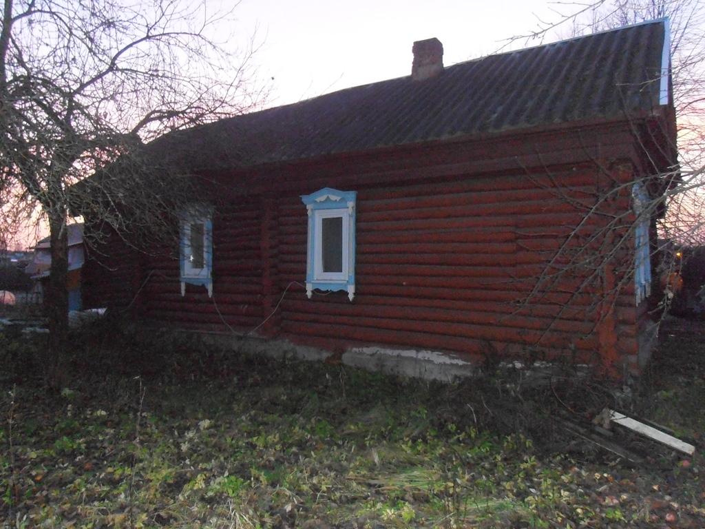 Дом на продажу по адресу Россия, Московская обл, Клин, Борозда, 36