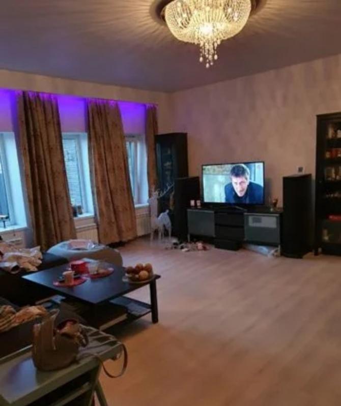 Дом на продажу по адресу Россия, Московская обл, Солнечногорский р-н, Солнечногорск, Ломоносова ул