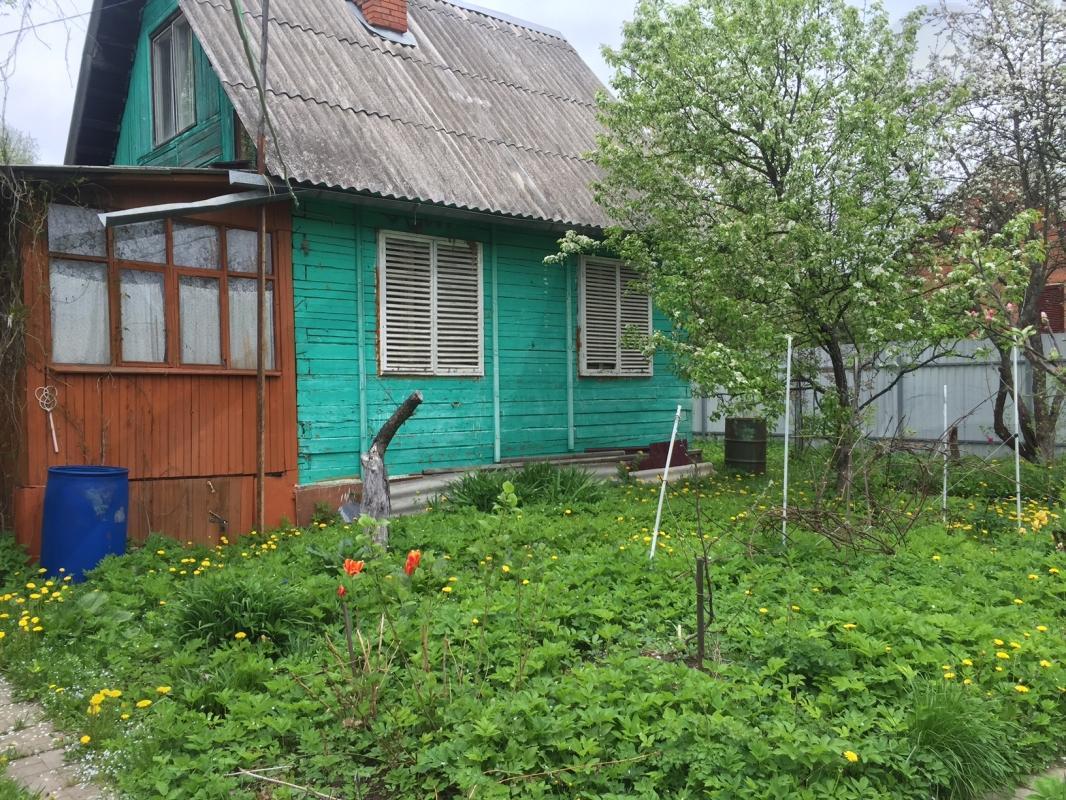 Аренда Аренда загородной, 54 кв.м.а