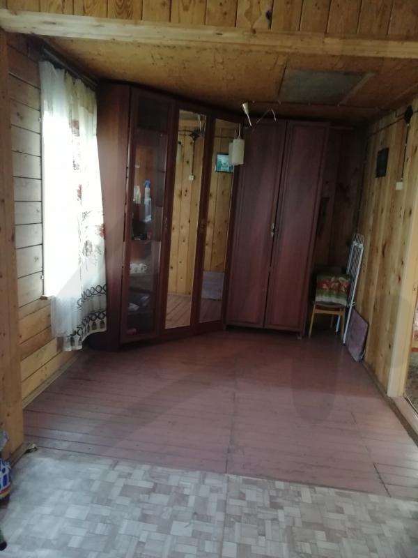 Аренда Аренда загородной, 85 кв.м.а