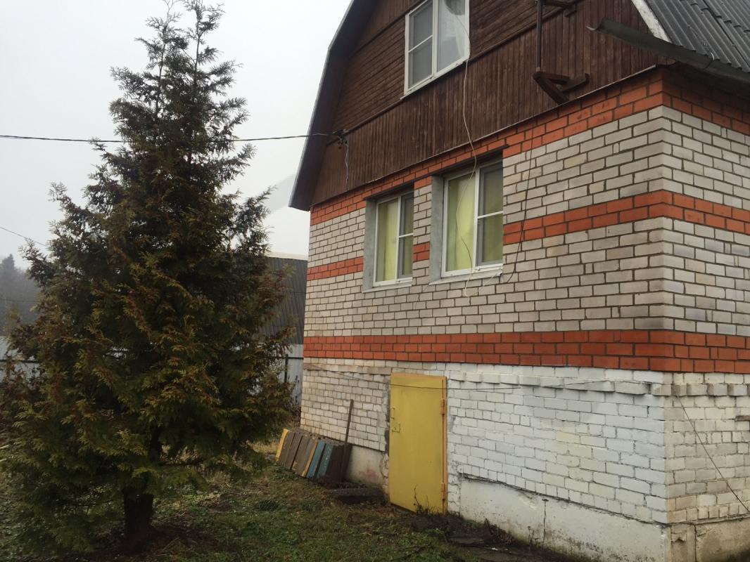 Аренда Аренда загородной, 94 кв.м.а
