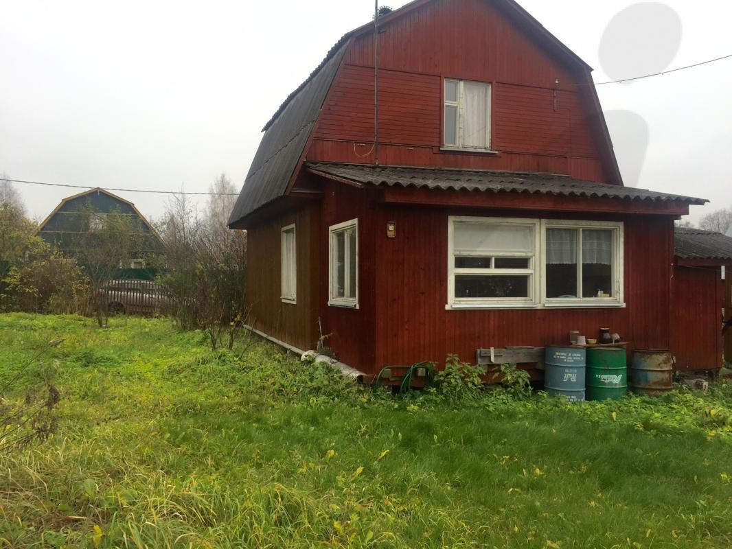 Продажа загородной, 100 кв.м.